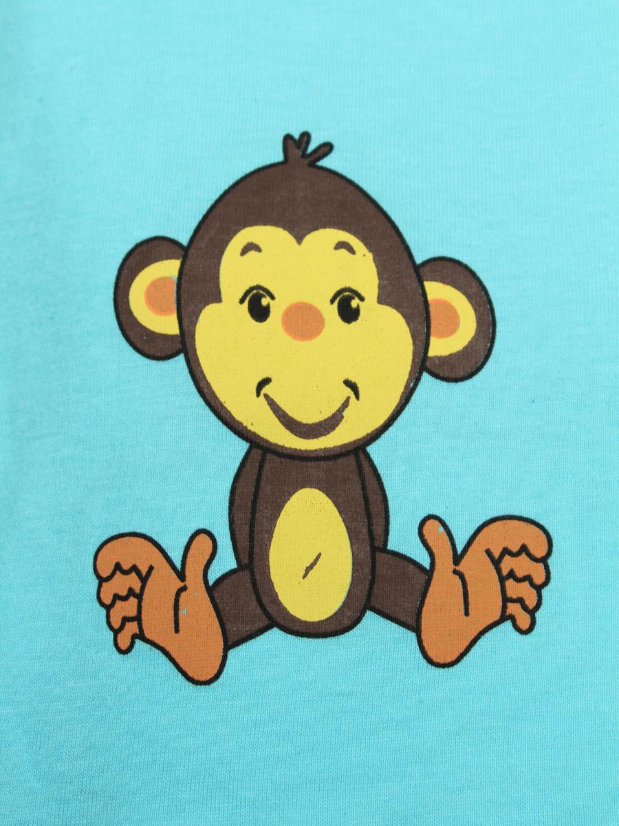 """Комплекты для мальчиков """"Monkey toy"""""""